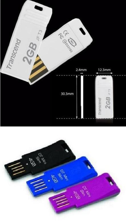 133x velocidad. Tarjeta Flash Compacta 4GB Transcend incluso el caso