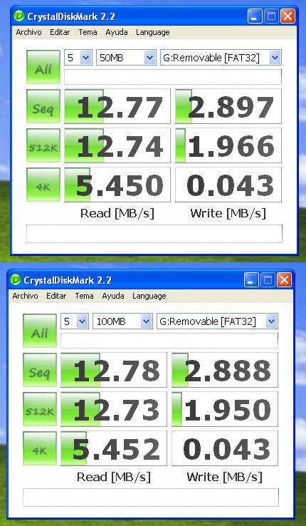 benchkingstondatatraveler2
