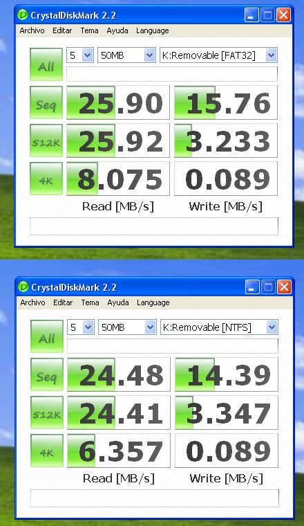 ocz_rally_2_fat32_ntfs