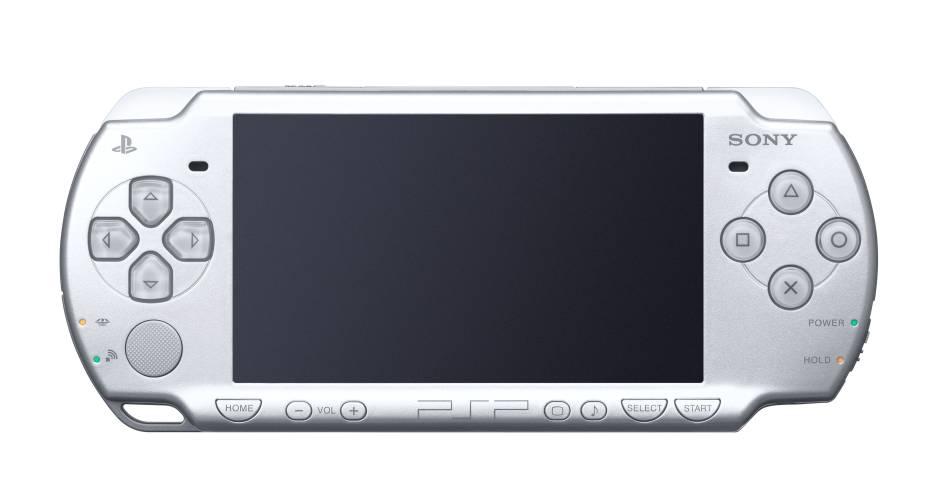 PSP o PSP GO Psp-slim-760732