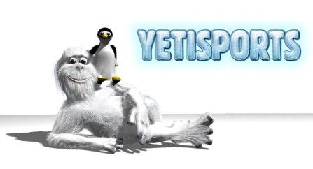 yetisport