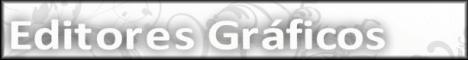 Editores Graficos