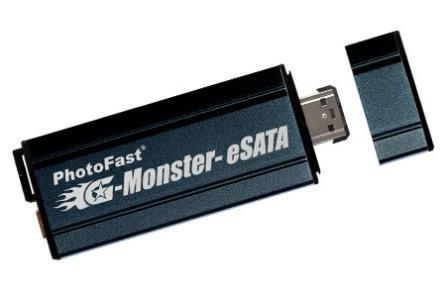 photofastg-monster-esata1