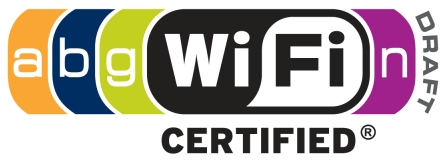 wifi11n