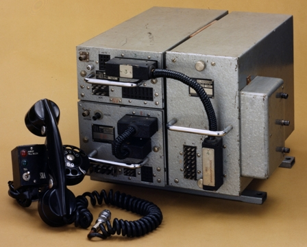 EricssonMTAPhone