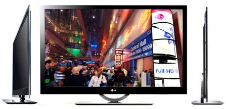 TV_LED