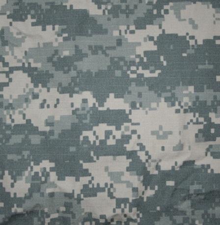 ACU DIGITAL - U.S. ARMY At-digital-usa